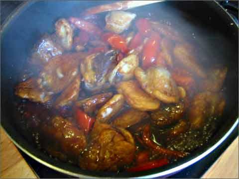 引用 烧茄子的做法 - deqqqitx2008 - deqqqitx2008的博客
