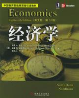 经济学专业 - zyltsz196947 - zyltsz196947的博客
