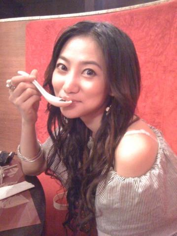 see!my new style - 阚迪 - 阚迪-要做幸福的一块糖~