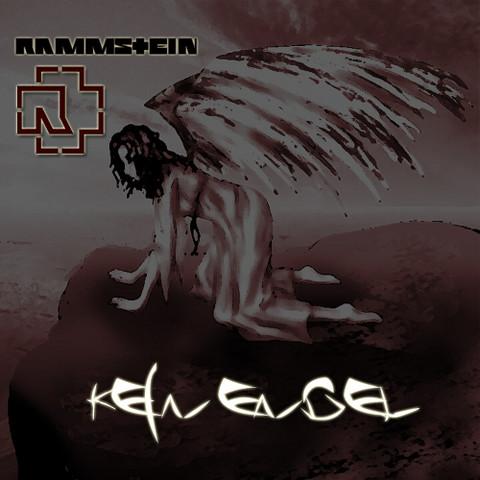 『Kein Engel』-  Rammstein 2007 - 不休 - 飞啦不休