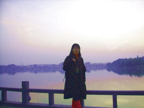 武陵春 * 花褪残红 - 雨忆兰萍 - 网易雨忆兰萍的博客