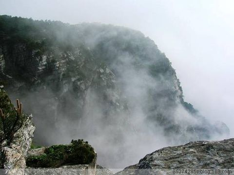 【 中 国 佛 教 八 小 名 山 】 - 無爲齋閑話 - 無爲齋閑話