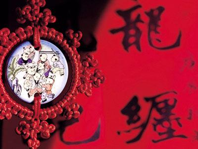 中国的故事 - 朱平的BLOG - 朱平的BLOG