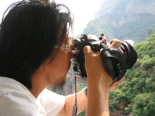 于敏导演在邢台 - xt5999995 - 赵文河的博客