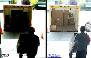 宽动态摄像机技术发展与应用 - 张新房 - 张新房的博客