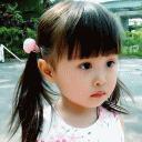 2009年11月2日 - junzilan789 - junzilan789的博客