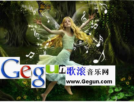 怎样设定目标(四)—— 如何规划成功的新年目标 - 網際飛星 - 璀璨星空旖旎花園gegei.com