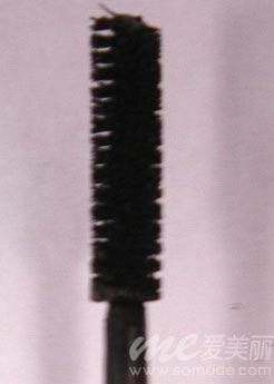 ●睫毛膏7种刷头的不同功效 - Slim - ●wǒ在這里●