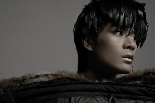 2007中国模特之星大赛男模冠军——杨吉 ⑦ - rjxkfi258 - rjxkfi258的博客