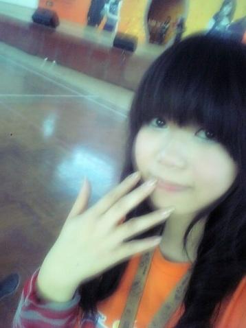 29.Nov.2008  土曜日の方力申鄧麗欣歌友會。。。 - 小韵 - ┿┿桜野家族のDreamHome┿┿