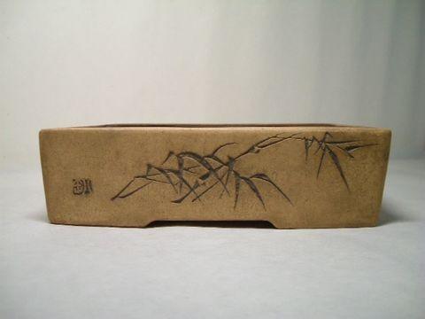 引用 一丸紫泥 无限创造 - 798DIY - 798  DIY