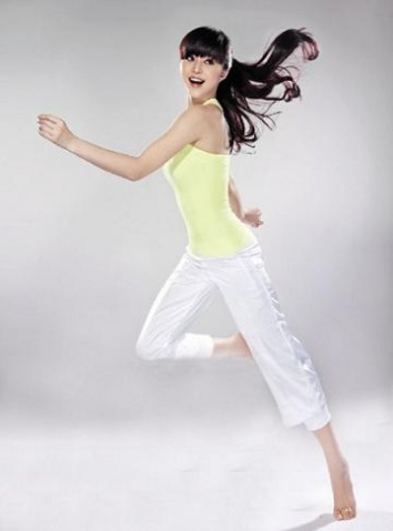 锻炼前后吃什么最减肥 - 秀体瘦身 - 秀体瘦身的博客