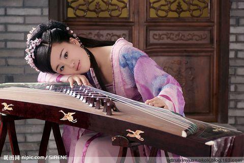 女人是用来爱的 - ziyetanhua220 - ziyetanhua220的博客