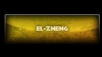 TO DAY LearnING - EL-ZHENG - -        IN NEW YORK
