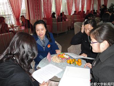 大陆慈善落后台湾四十年 - 李扁 - 李扁的网易博客——性是智慧门