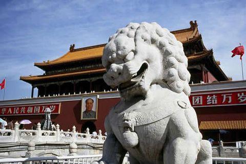 引用 中国旅游胜地 - 愚顿老人 - 清净快乐养生堂