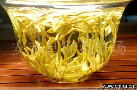 中国茶文化---茶文化的种类(三) - 湘云小屋 - 湘云小屋