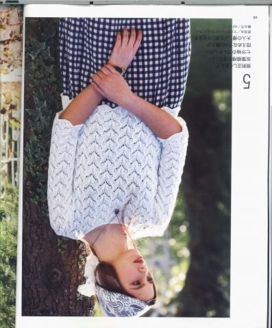 志田 - 燕子爱编织 - 燕子在自己的世界里自由飞翔