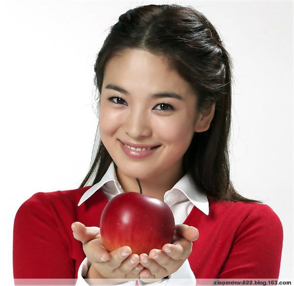 精美回帖荟萃(二) - 兔子(游侠) - -—-庆祝中华人民共和国成立62周年