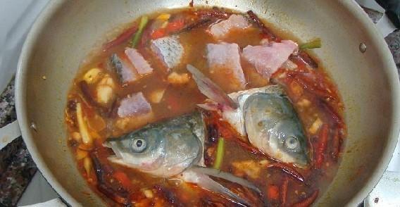 水煮鱼一定好吃 - 军母 - 军母的新博客