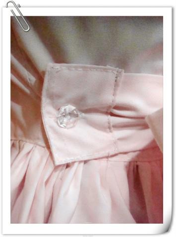 Pink Sweet Lolita OP - princutess - princutess