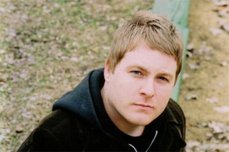 Jeff Hanson - Son  - ﹑Neverever. - 傻逼乐园