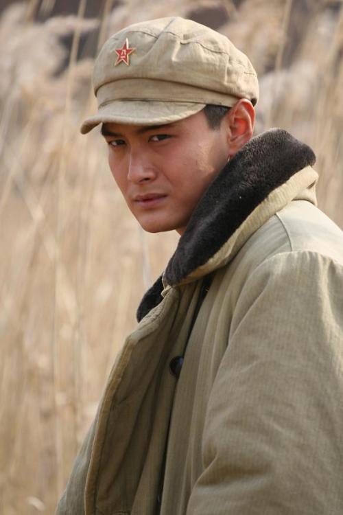 """告别""""小山药""""走近""""吴电影"""" - 王雨 - 王雨 的博客"""