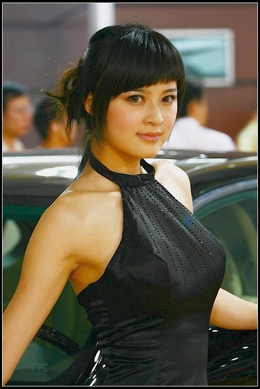 天仙... - 涩男人 - ouyang867220483的博客