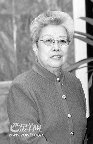 中国的女总理与我们擦肩而过(原创)  - 博美骏雄 - 博美骏雄的网易博客