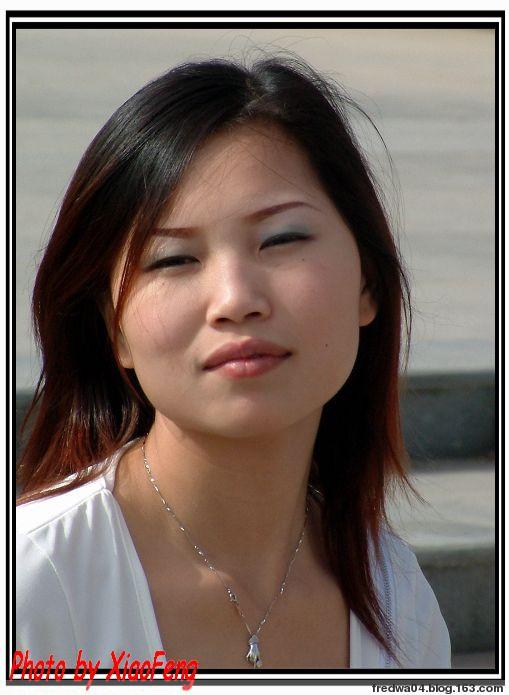 燕子 - 曉風殘月 - 曉風殘月的博客