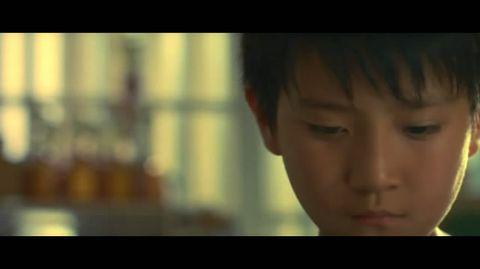 走过*盛夏光年 - 仓也彦 - CANYAYAN