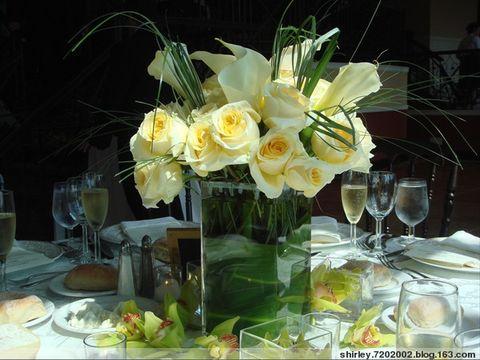 南下纽约州-Sally的婚礼(2) - shirley.7202002 - shirley.7202002的博客