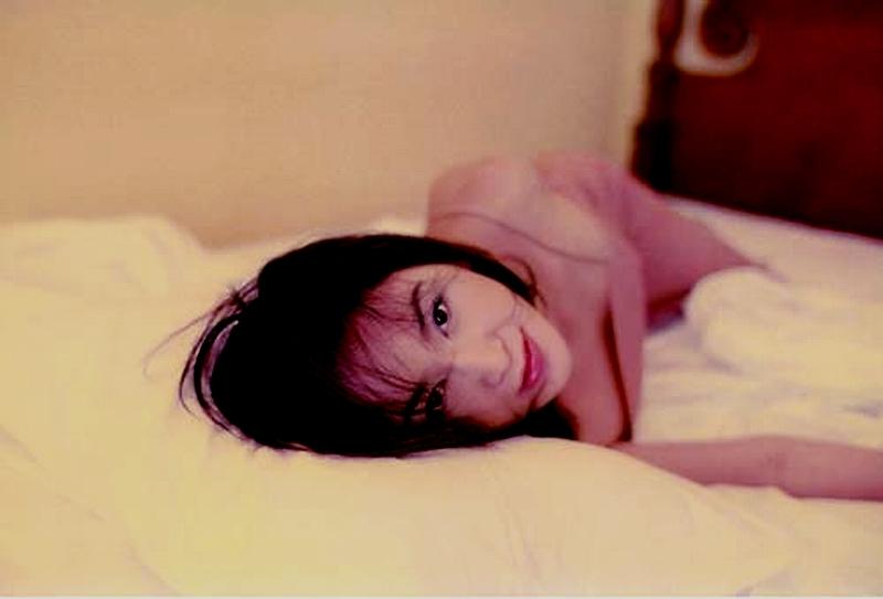 温碧霞 - 美图共赏 - shenzhen.1975