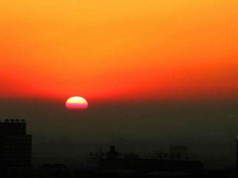 有一种幸福叫遗忘 - 海阔天空 - 海阔天空