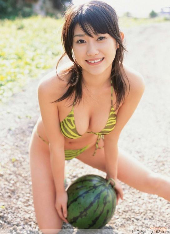 日本美女原干惠的个人专辑 - 东风 - dtrhlym三剑客 - 温馨的家