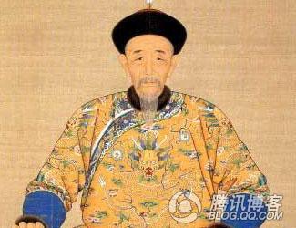 北京三千年——古代皇帝们年夜饭都吃些啥(组图) - 秋实 - 秋实-环保