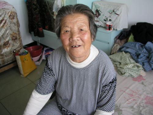 给妈妈守灵 - lishuwei3883 - 惠龙的博客