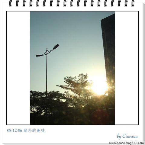 1206:心情複雜的一天 - Clover - Land on net...