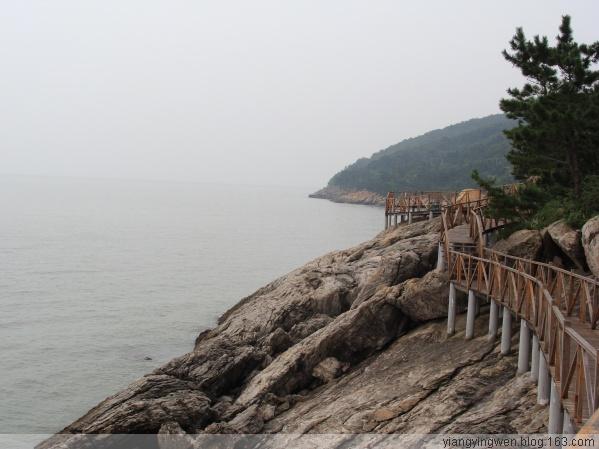 连云港游记(图文) - 雯雯 - yiangyingwen的博客