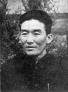 十位文人之死 - 蒙毅将军 - 182539347的博客
