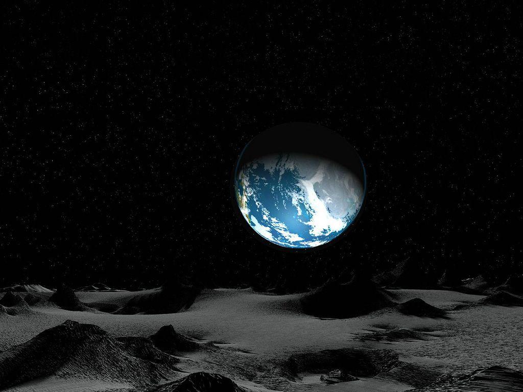 宇宙星空    - 绝地再生 - ◢▂ 絕哋侢眚 ▂◣
