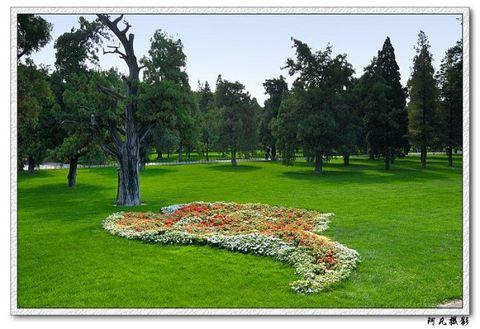 天坛公园 - 阿凡提 - 阿凡提的新疆生活