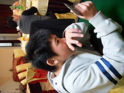 ◆◆*吃饭记*◆◆ -       小烫, -