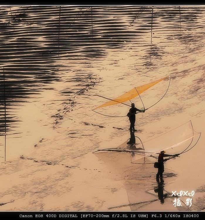 【三进霞浦】北岐晨曦  - xixi - 老孟(xixi) 旅游摄影原创作品