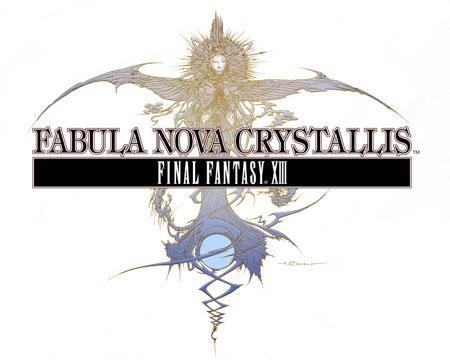 【专辑】《最终幻想8 》钢琴曲原声CD - 淡泊 - 淡泊