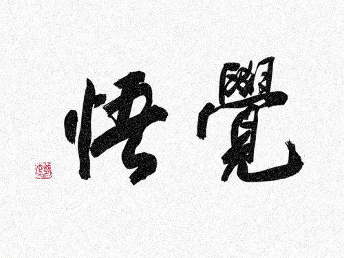 http://album.sina.com.cn/pic/485fe2d544049b6862e4e