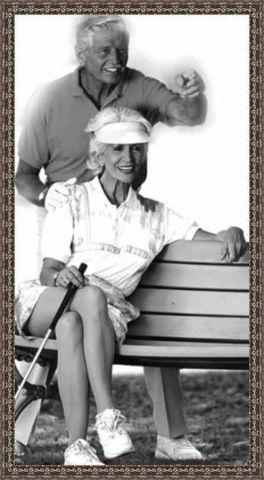 我的退休生活——跑步 - 66 - 66的小屋