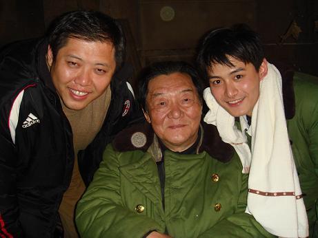 赵丹 - 王雨 - 王雨 的博客