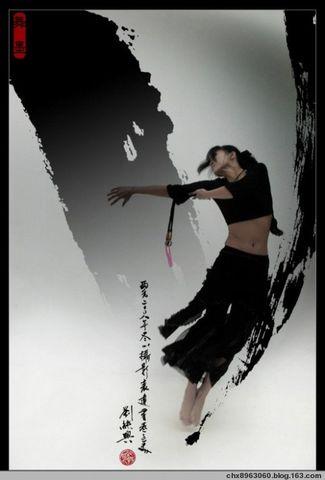 2009年2月5日 - 陈迅工 - 杂家文苑