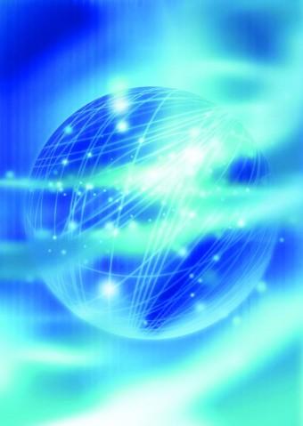 博客素材--400多张高清背景图五光十色 - 网络培训 - 初级网络知识学堂